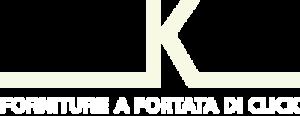 Edilkom – Forniture a portata di click