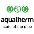 aquatherme