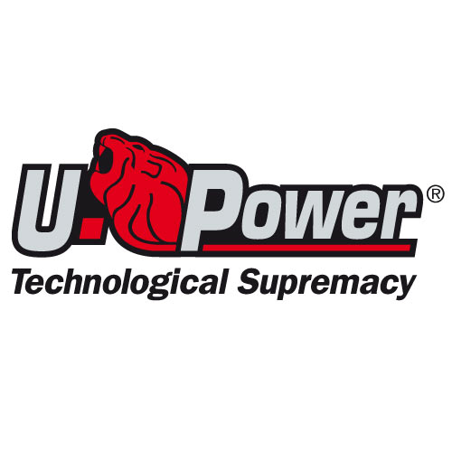 upower-logo